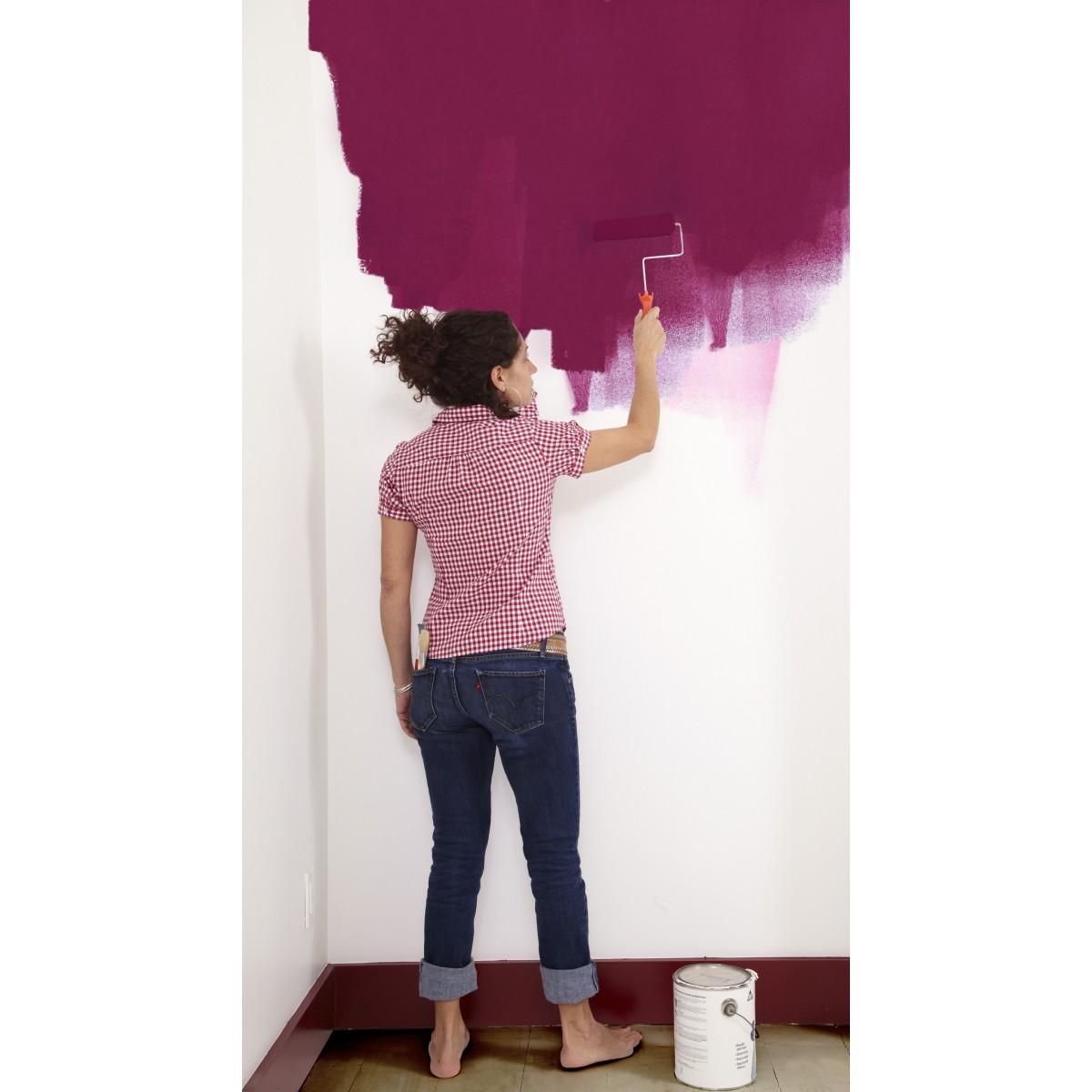 Temporary Wallpaper Design Ideas HGTV Design Blog Design Happens 1200x1200
