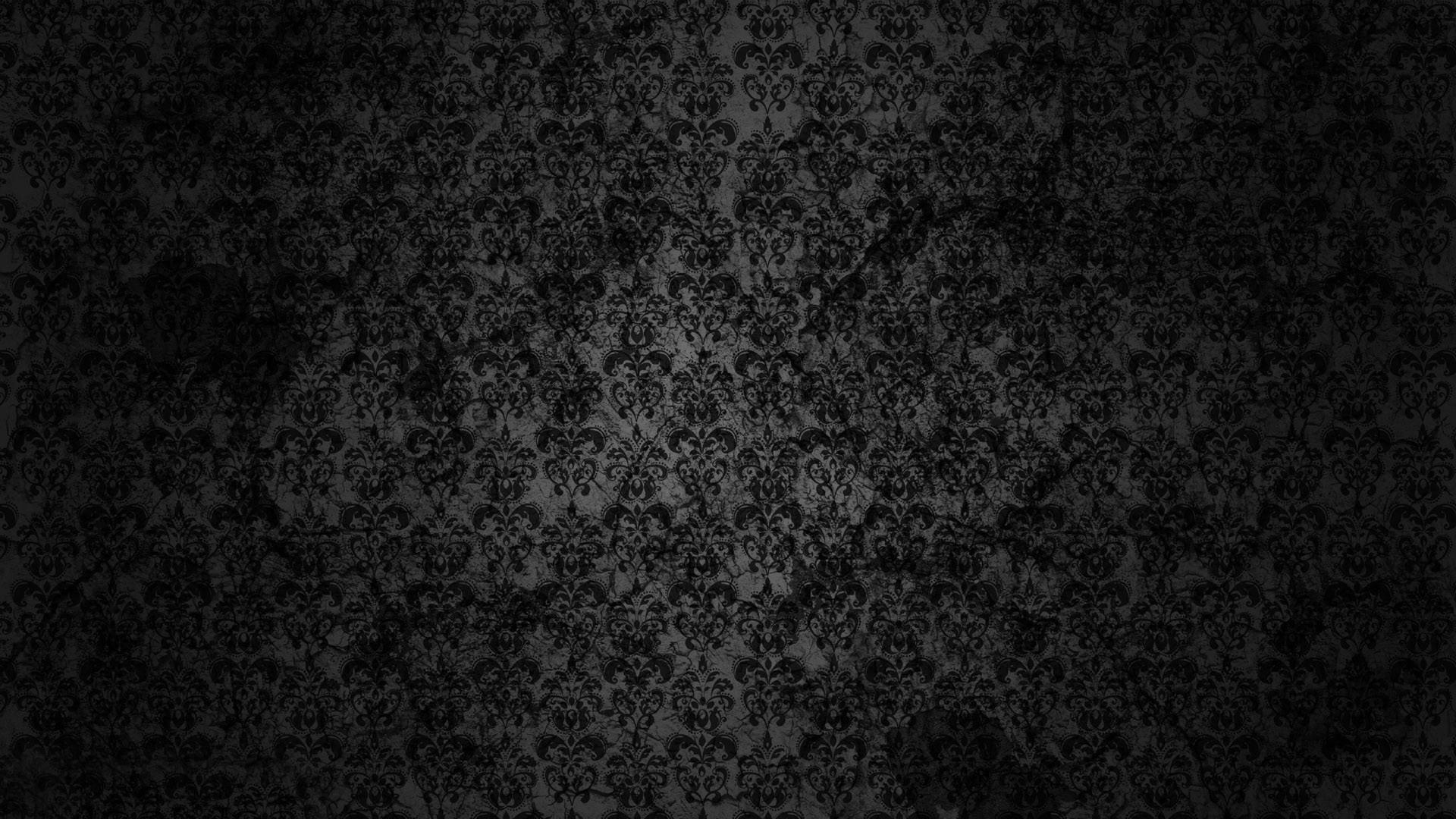 Vintage pattern wallpaper 10707 1920x1080