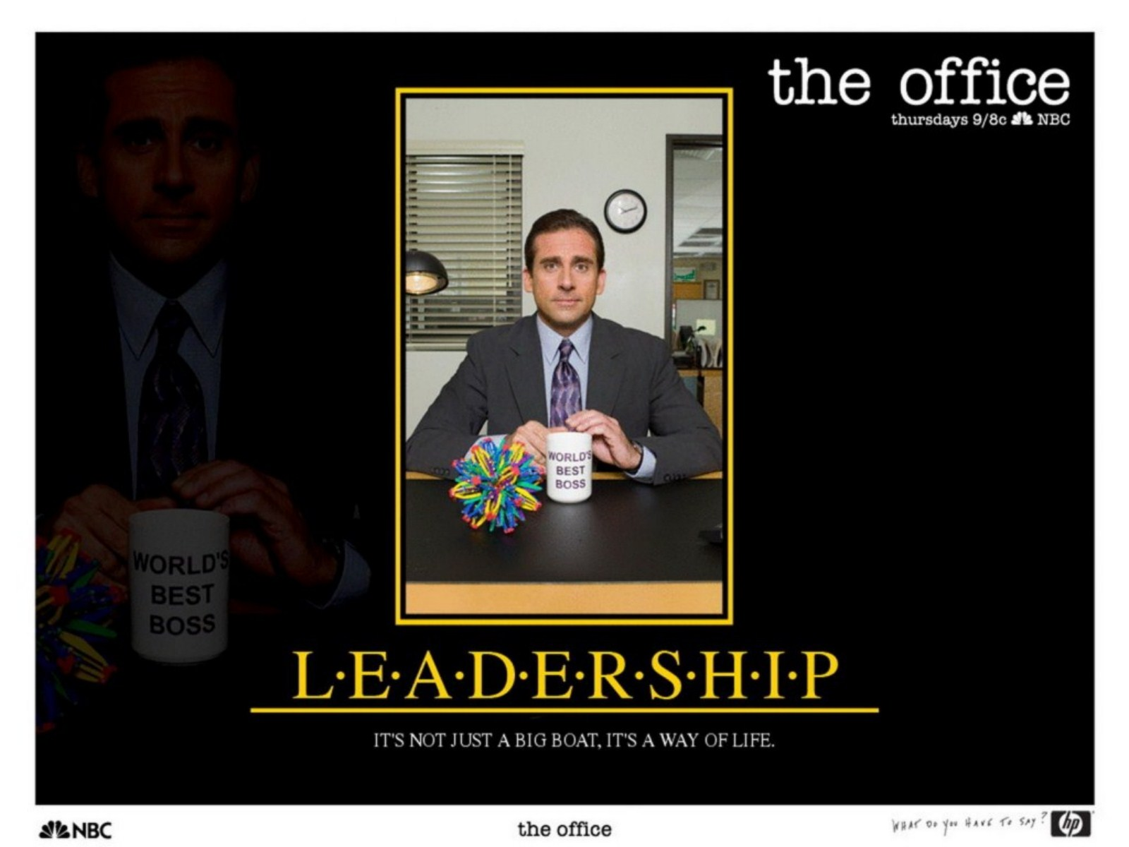 Free Download The Office Comedy Funny Television Series 1600x1200