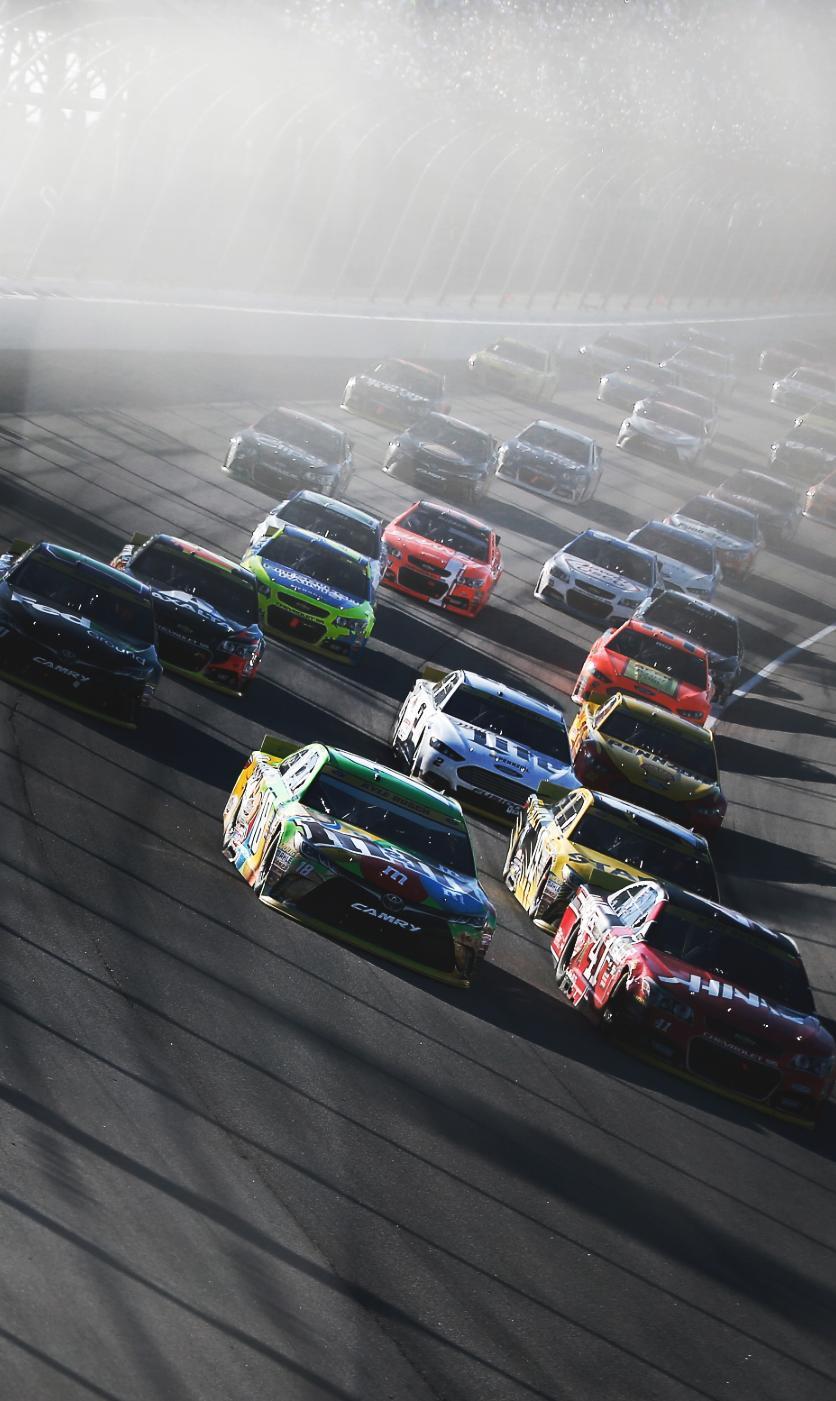 NASCAR iPhone Wallpapers   Top NASCAR iPhone Backgrounds 836x1401