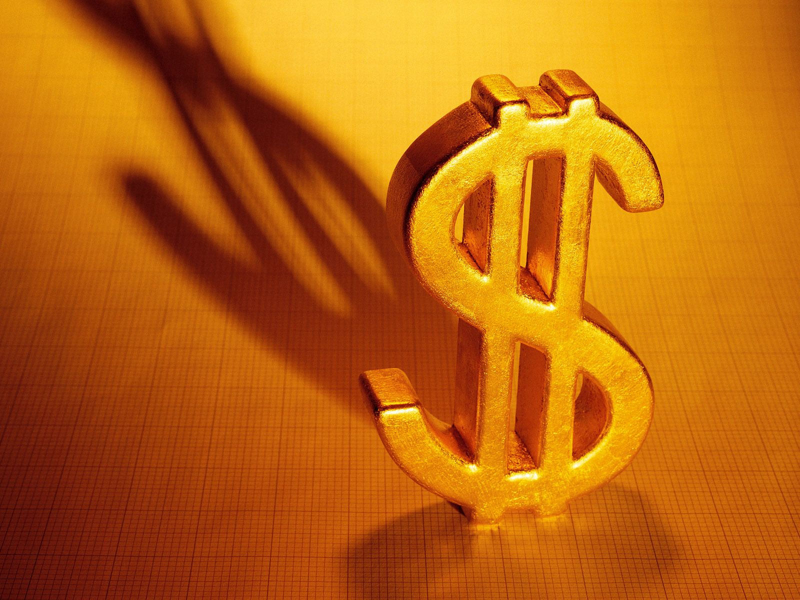 Images For Money Sign Wallpaper Gold 1600x1200