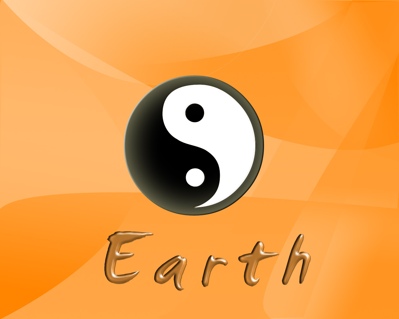 Earth feng shui wallpapers Feng Shui Doctrine articles and e books 1280x1024