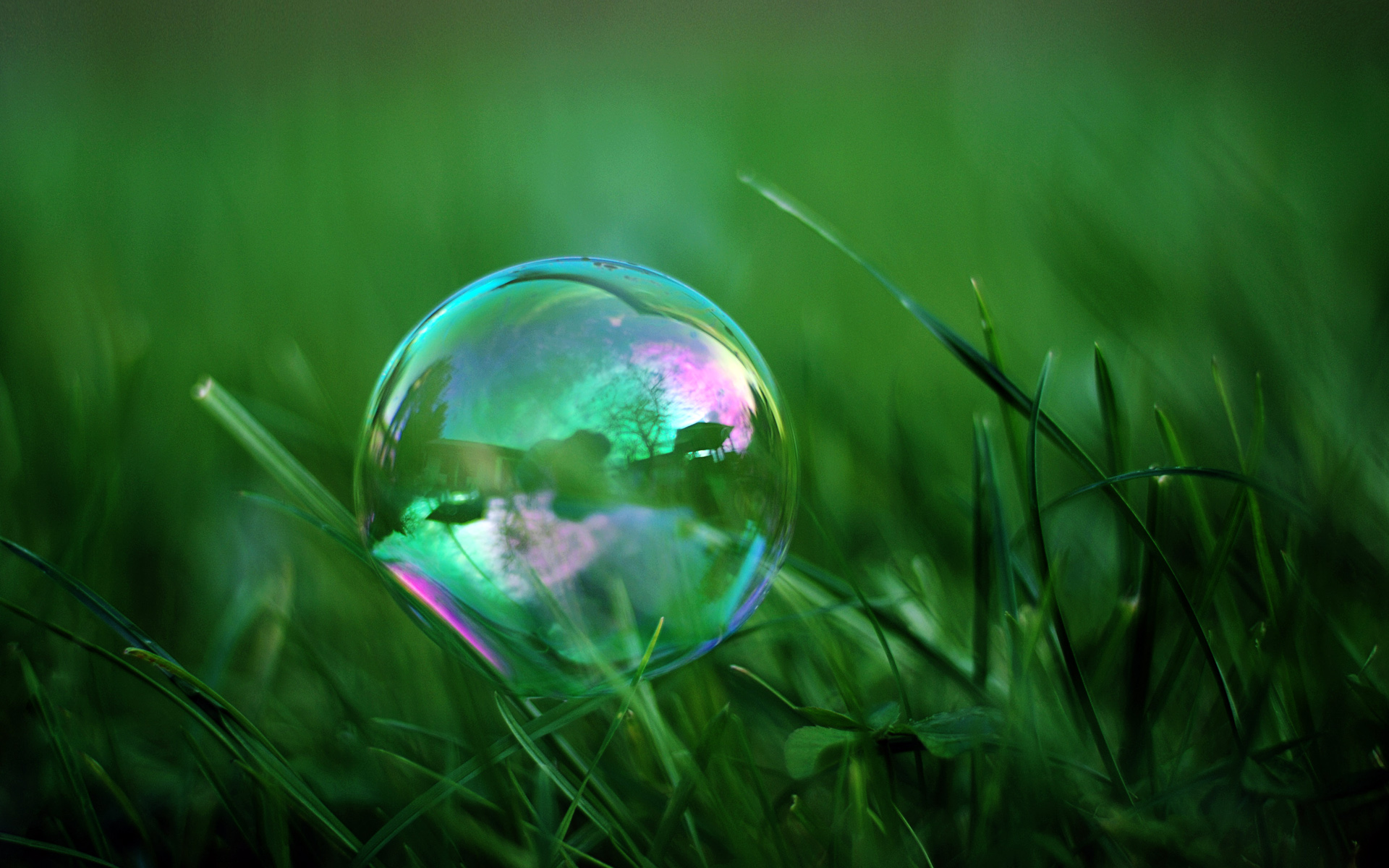 Soap Bubbles Wallpapers 1920x1200 HD Wallpapers 1920x1200