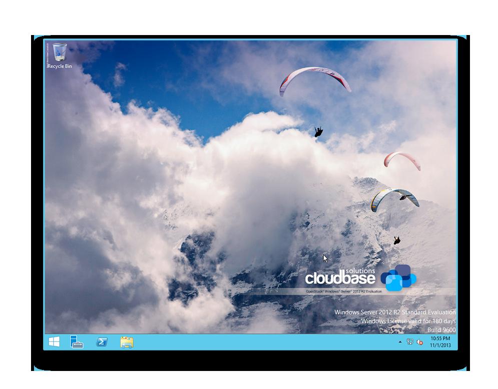 Windows Cloud Images   Cloudbase Solutions 995x777