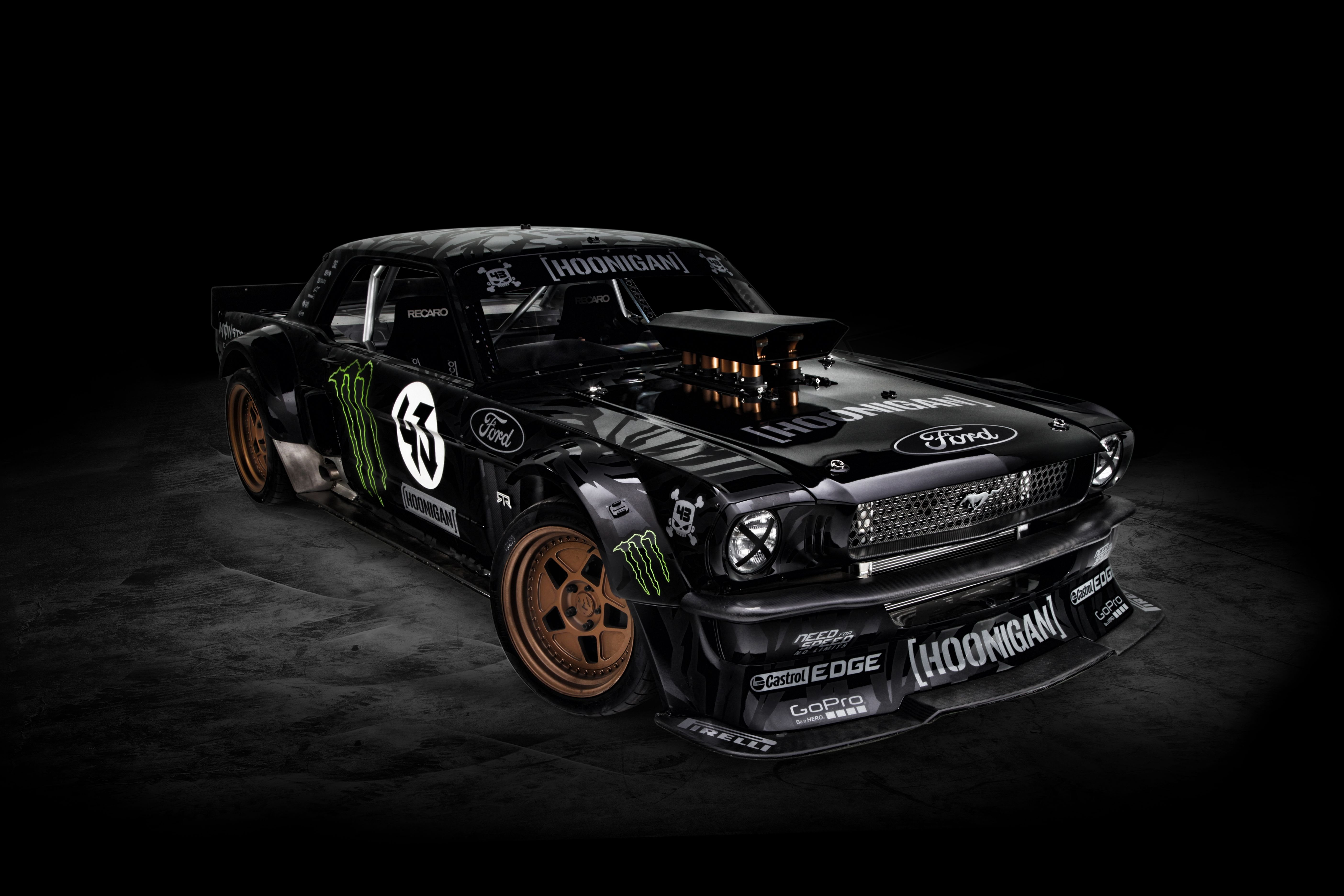 ken block mustang wallpaper wallpapersafari. Black Bedroom Furniture Sets. Home Design Ideas