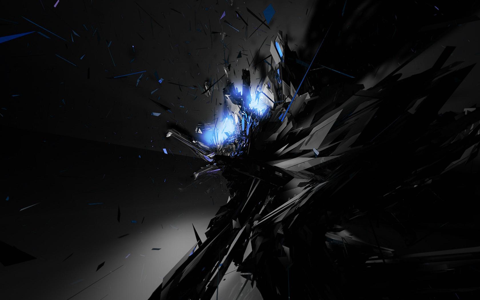 Abstract By Black Dragon 1680x1050 pixel Popular HD Wallpaper 23272 1680x1050