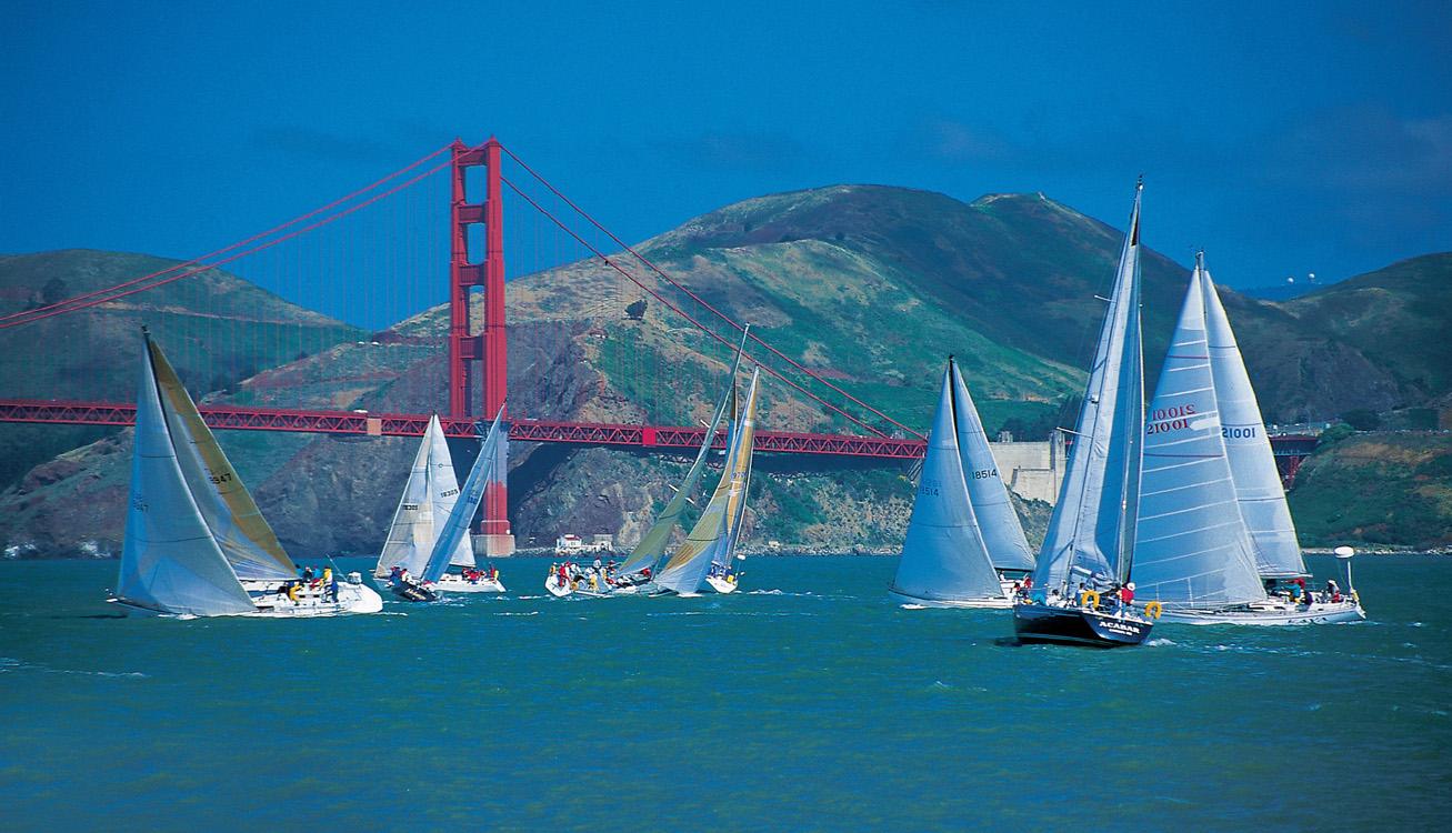 The California Coast Wallpapers ImageBankbiz 1307x750