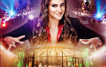 Daily Motion Wwe Elimination Chamber 2014 Auto Design Tech 355x225