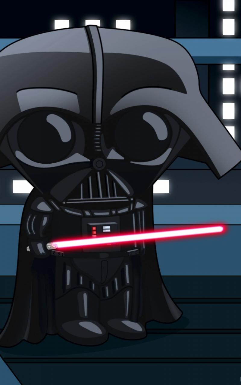 800x1280px Family Guy Star Wars Wallpaper Wallpapersafari