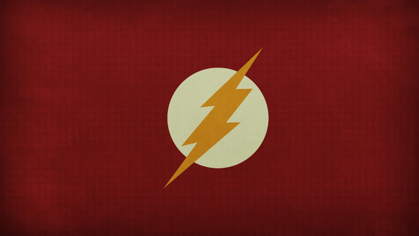The Flash Logo Wallpaper Justice league wallpaper set 1600x900