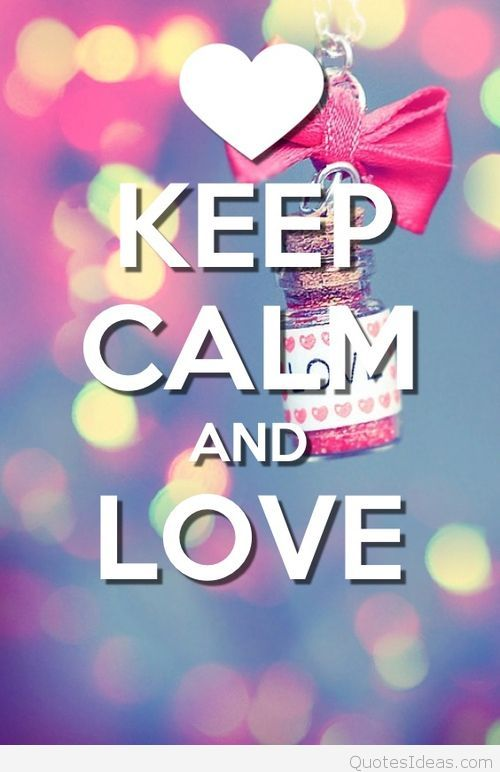 keep calm wallpapers top keep calm quotes wallpapers and keep calm 500x772
