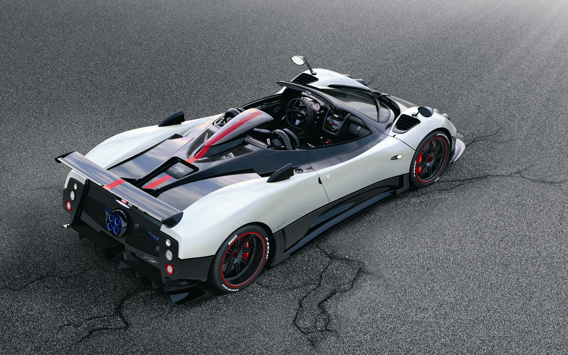 super fast car wallpapers and images wallpapers pictures photos - Super Fast Cars