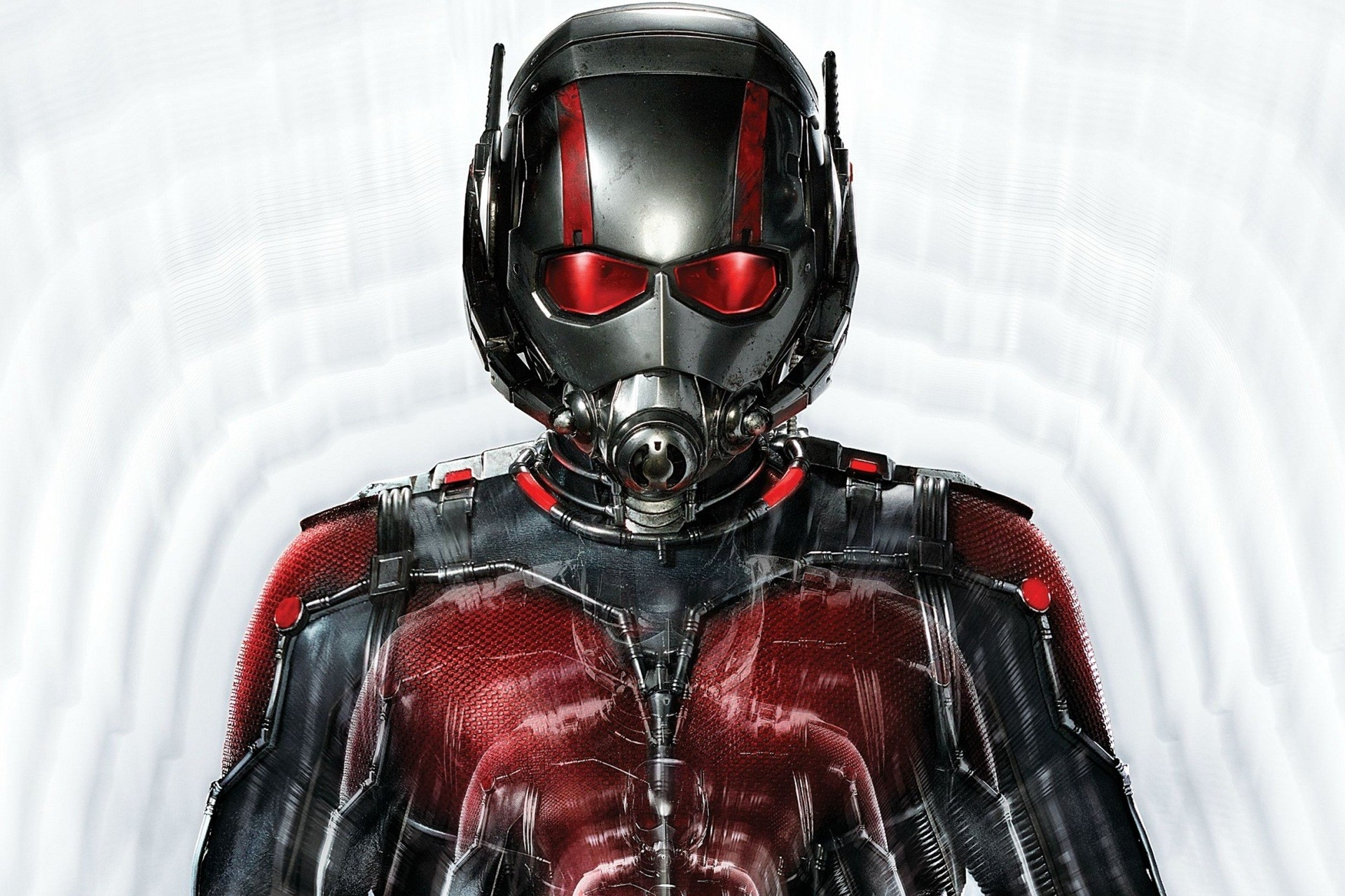 Ant Man Wallpapers Download 1920x1280