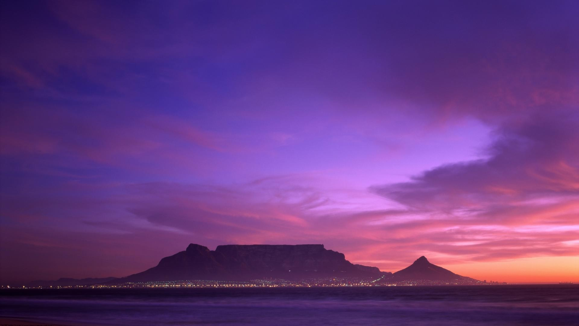 The Images of South Africa Africa 1920x1080 HD Wallpaper 1920x1080