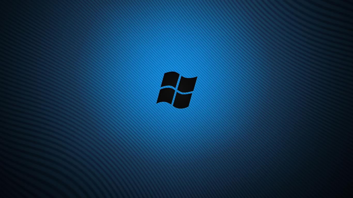 Windows Laptop Wave 1366x768