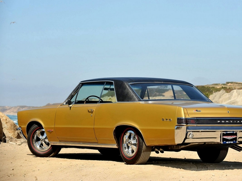 800x600 american cars muscle cars classic 1280x800 wallpaper Wallpaper 800x600