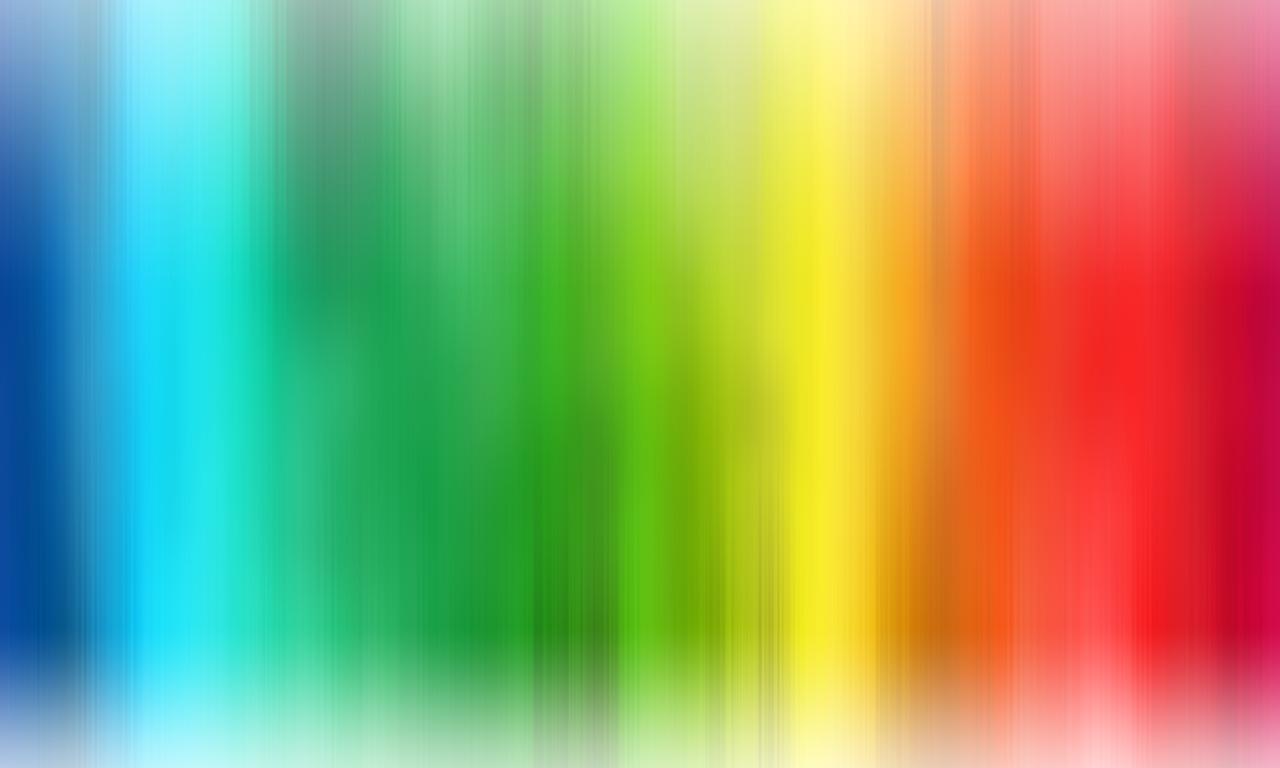 49+ Rainbow Background Wallpaper on WallpaperSafari