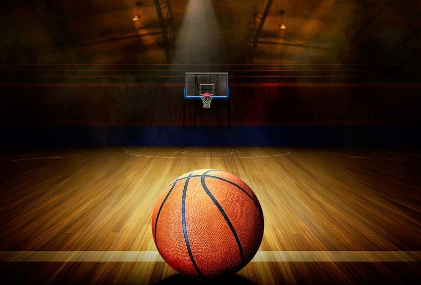 John Barry Basketball 2017 2018 2019 Ford Price 850x575