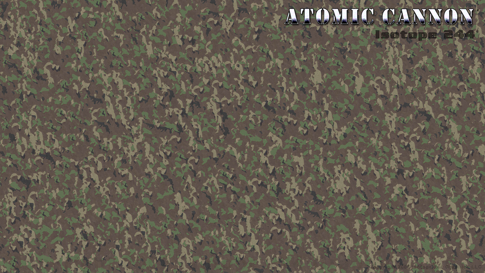 we provide Beautiful and Latest Camouflage Wallpaper All wallpapers 1920x1080