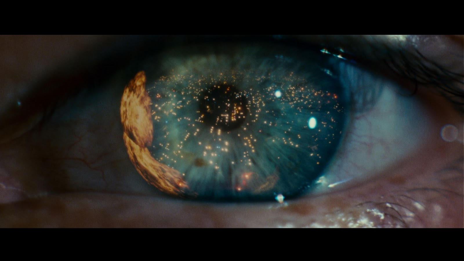 meaning in movies Blade Runner The Final Cut 1600x900