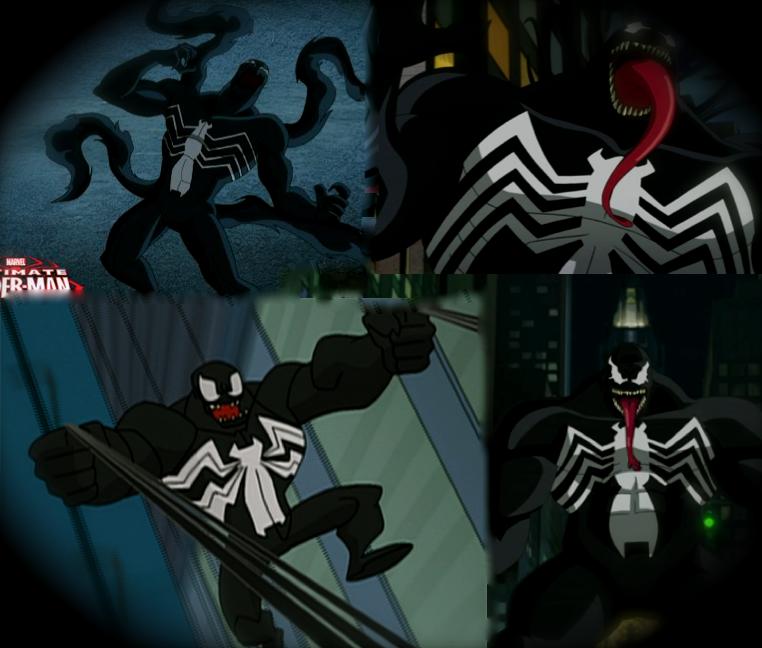 Ultimate Venom Wallpaper More like venom wallpaper 762x648