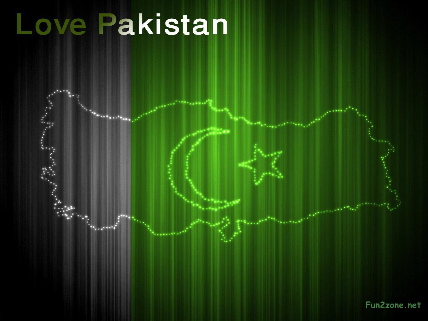 Pakistan Flag Wallpapers HD Wallpapers Backgrounds Pakistan Fla 1422x1067