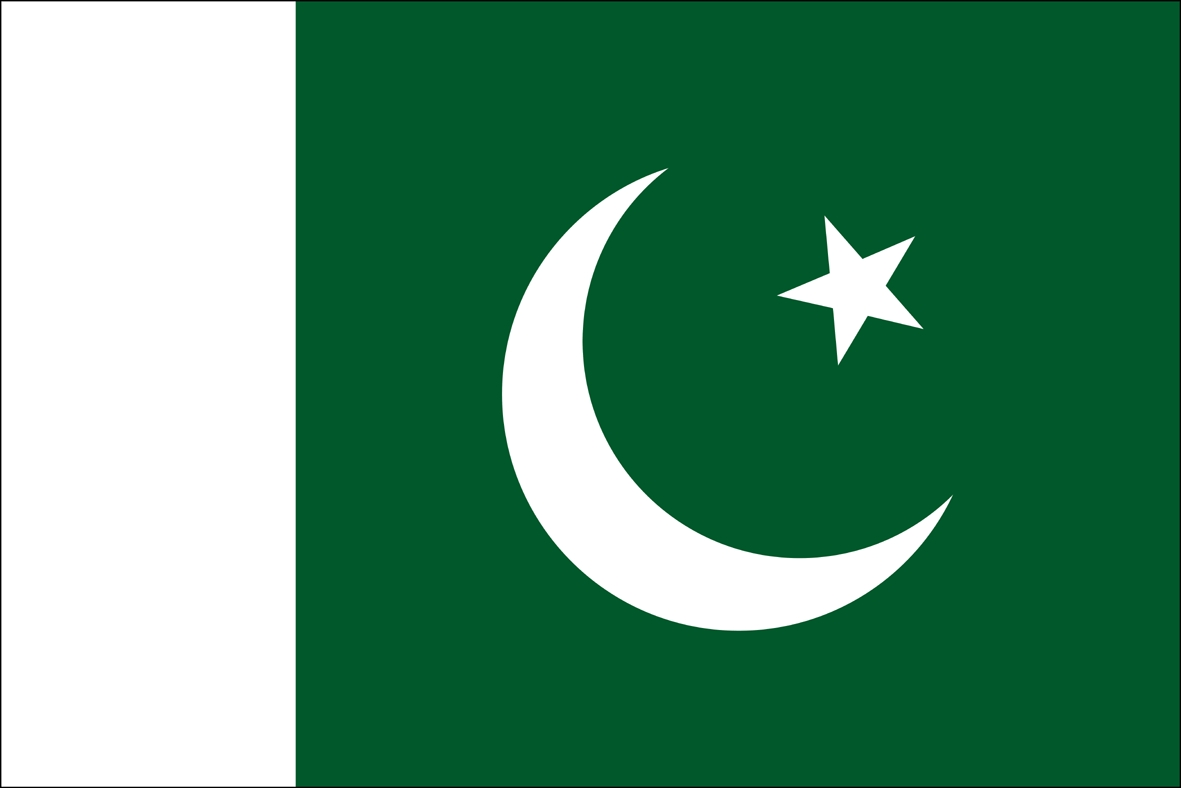 Pakistan flag download hd wallpapers 1181x788