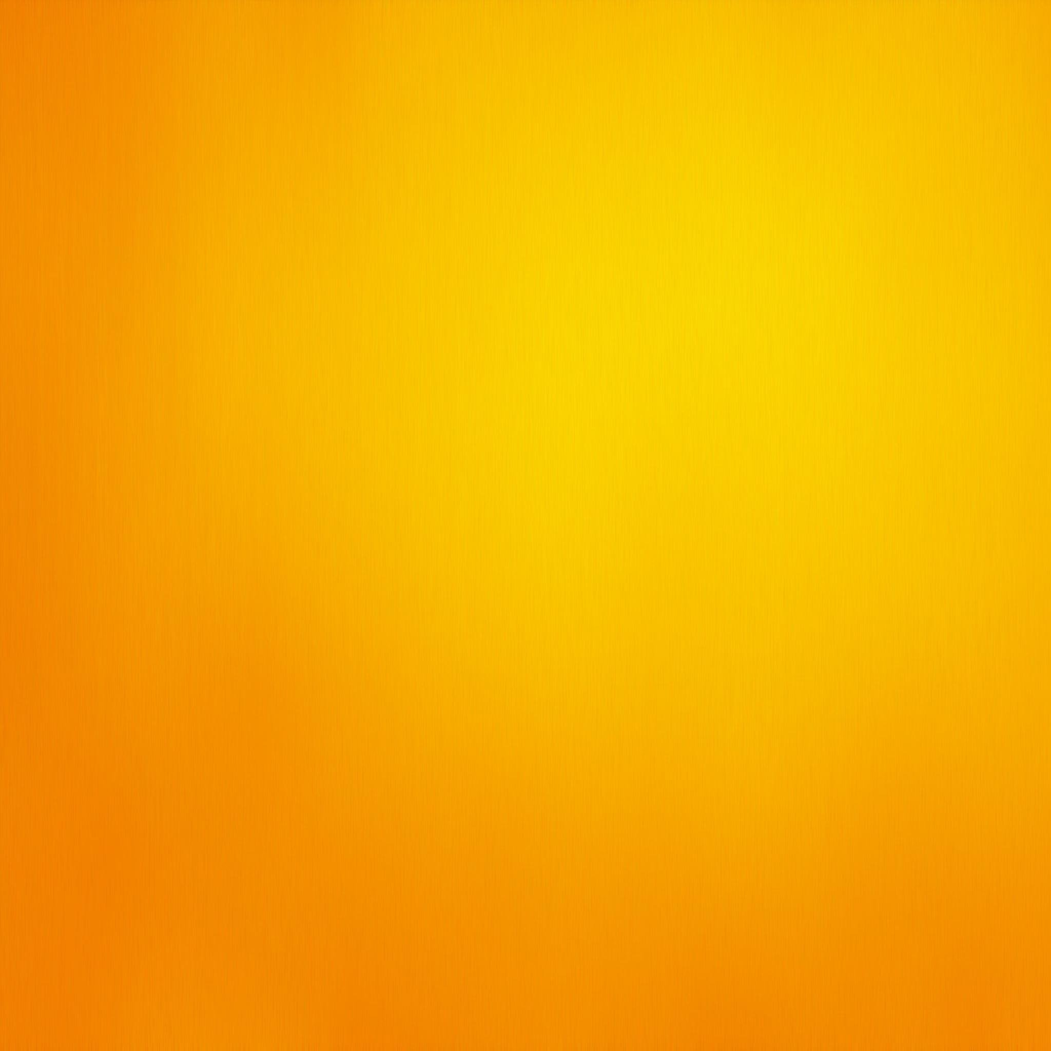 [63+] Purple And Orange Backgrounds on WallpaperSafari