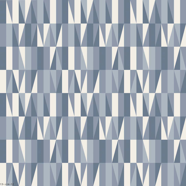 Danish Design Wallpaper : Scandinavian wallpaper wallpapersafari