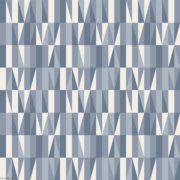 Scandinavian Wallpaper WallpaperSafari