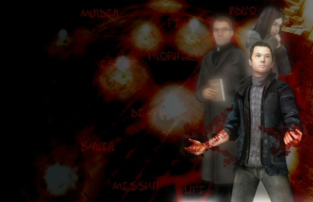 Indigo Prophecy background by daftalchemy 1020x660
