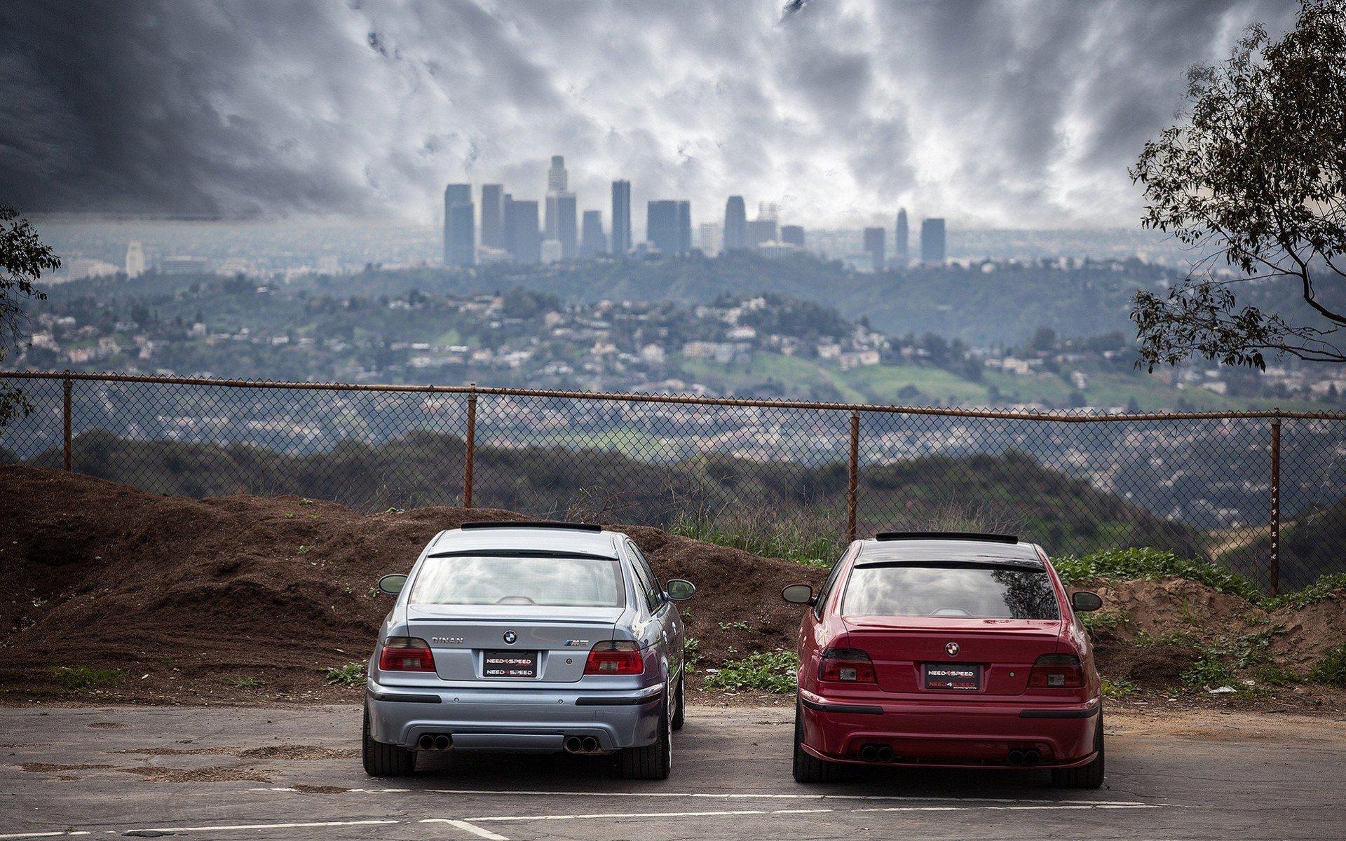 47+ BMW E39 M5 Wallpapers on WallpaperSafari