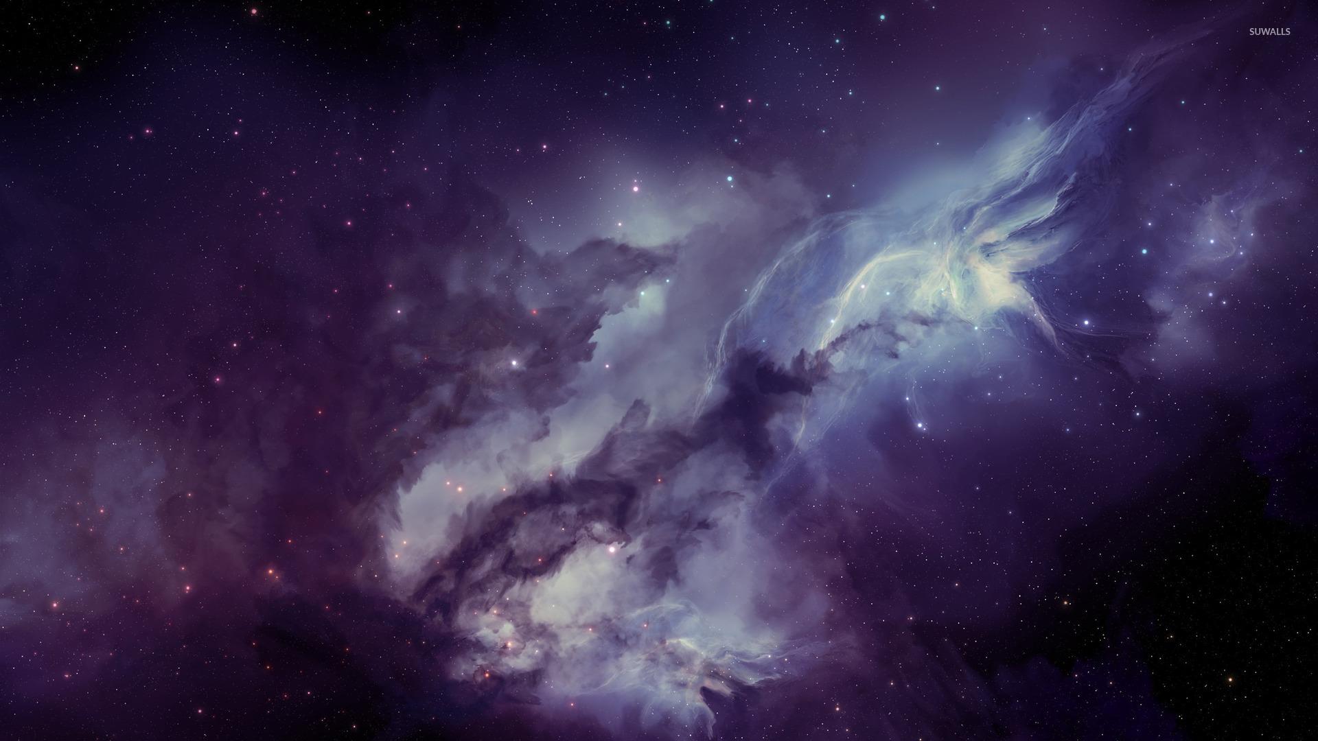 Nebula wallpaper   Space wallpapers   15874 1920x1080