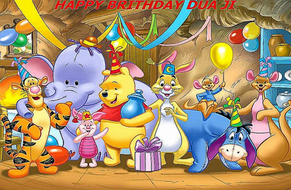 Funny Birthday HD Wallpapers Desk Wallpapers 942x614