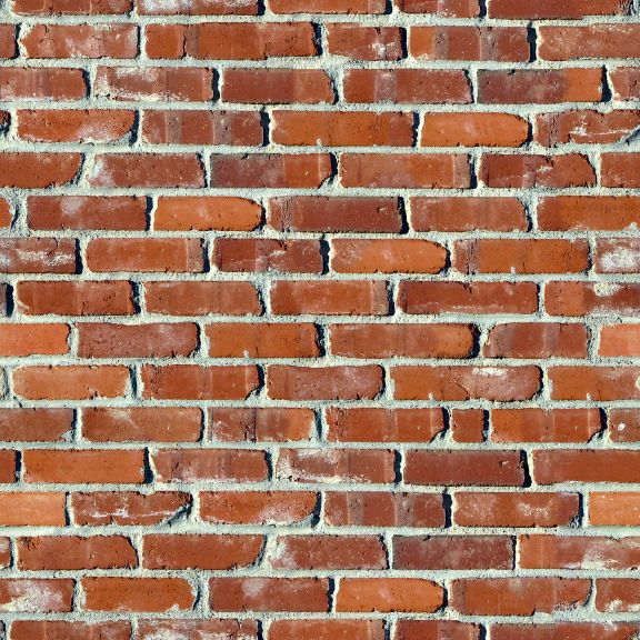 Brick Wall Removable Wallpaper For the Home Pinterest 576x576