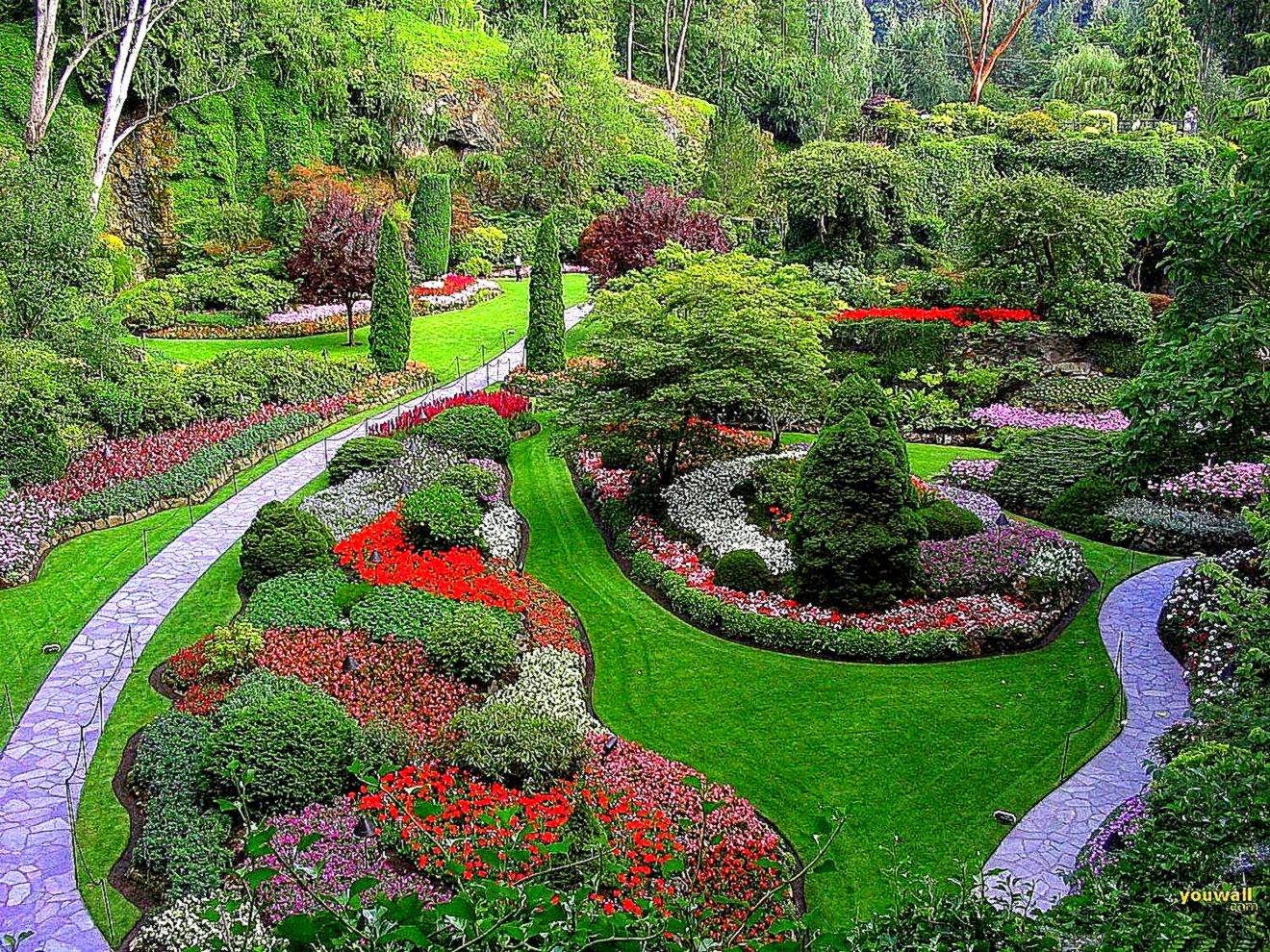 Spring Season 32 Cool Wallpapers HD HD Image Wallpaper 1320x990