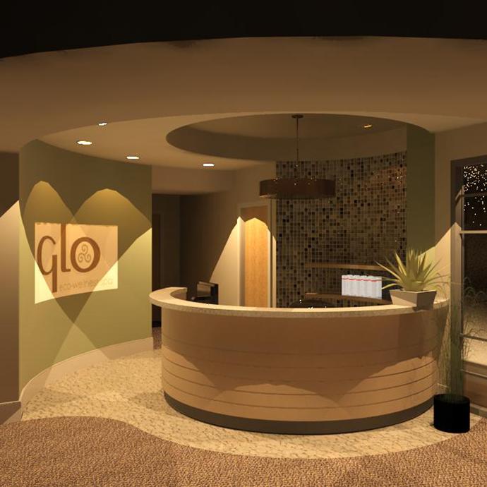 Modern Day Spa Designs Joy Studio Design Gallery   Best Design 690x690