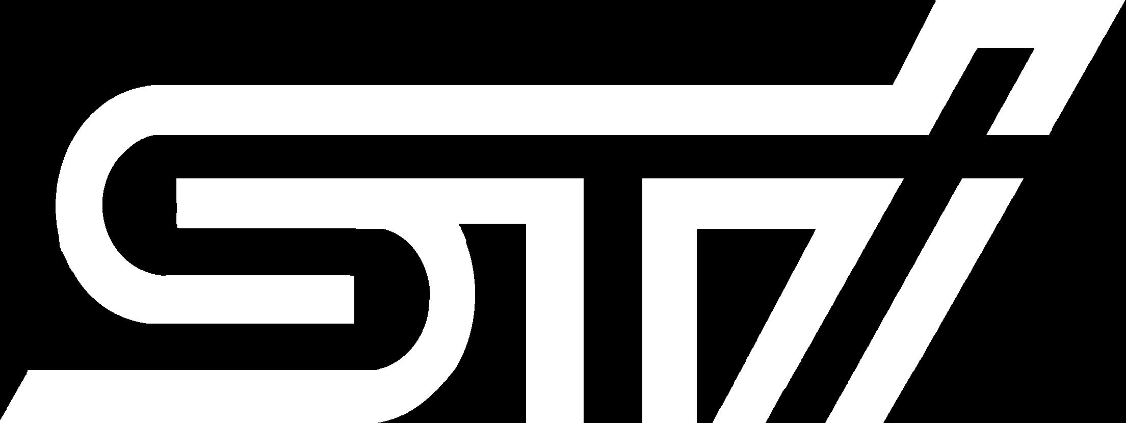 Sti Logo Wallpaper Wallpapersafari