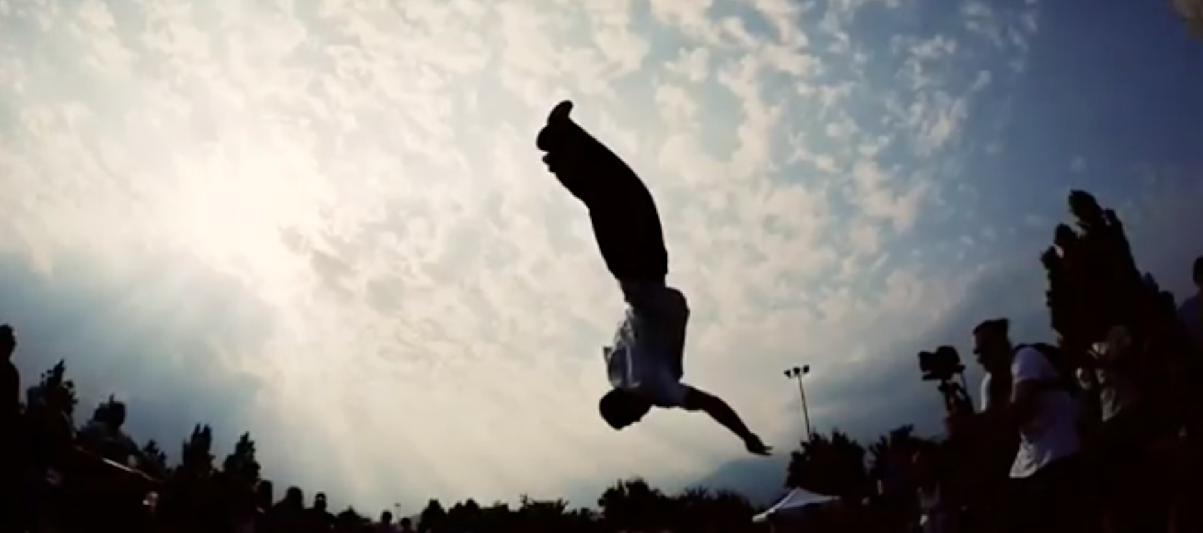 Related Pictures running parkour wallpaper 1736x770