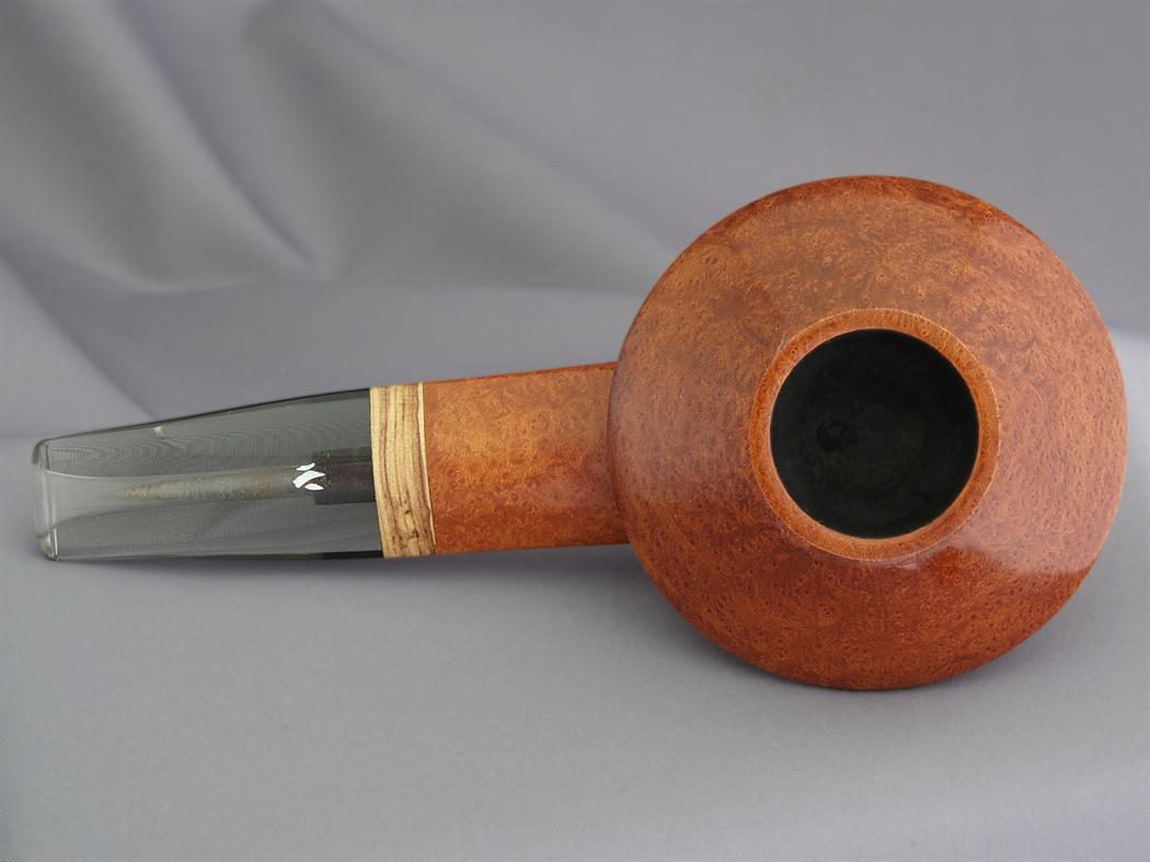 Smoking Pipe 1050x787