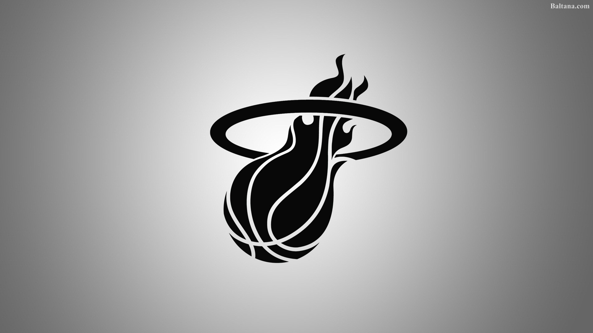 Miami Heat HD Wallpapers 33539   Baltana 1920x1080