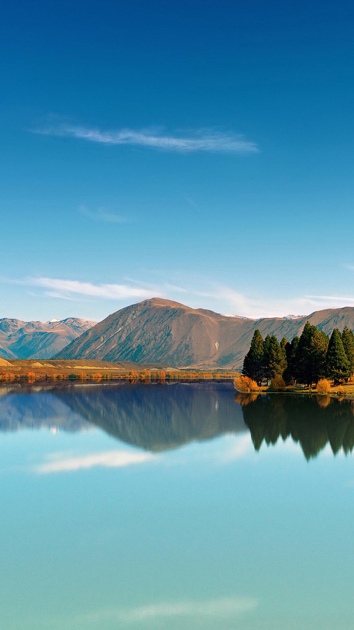 Free Download Hd 1440x2560 Nature Landscape Samsung Galaxy