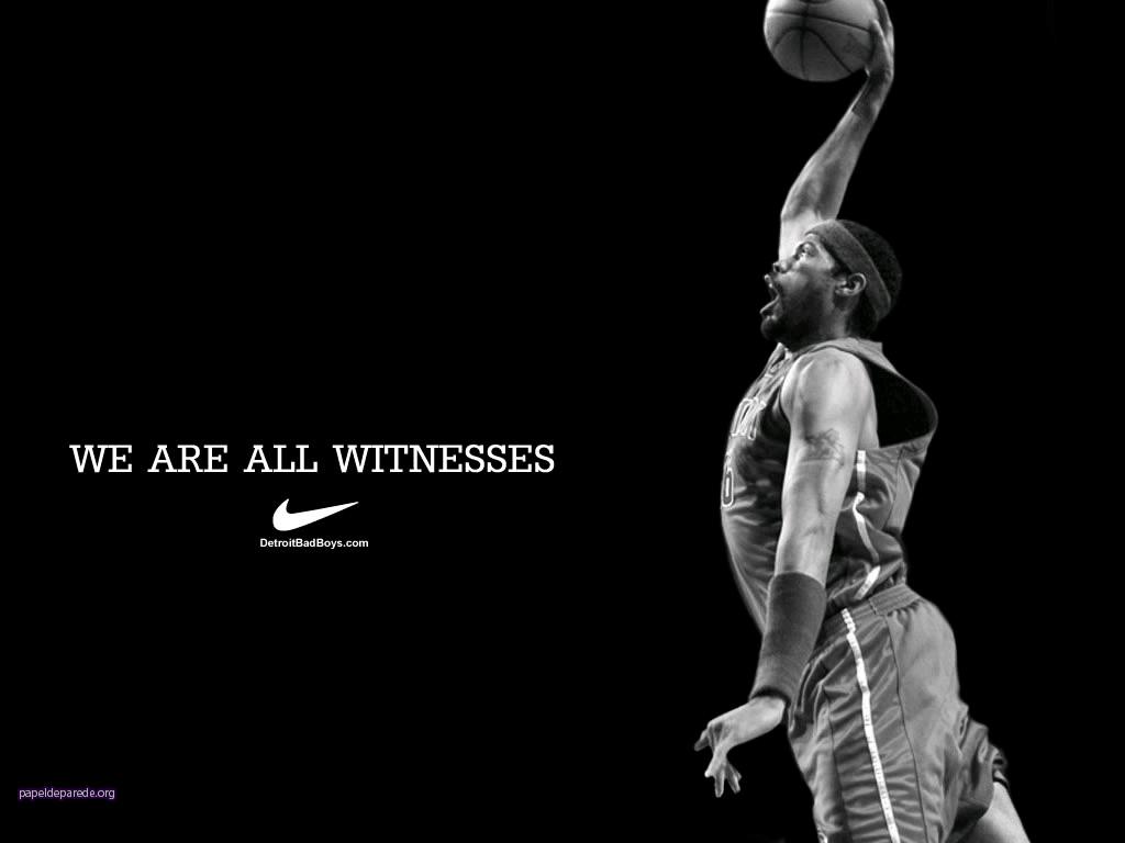 Nike Lebron Wallpaper For Desktop 1024x768