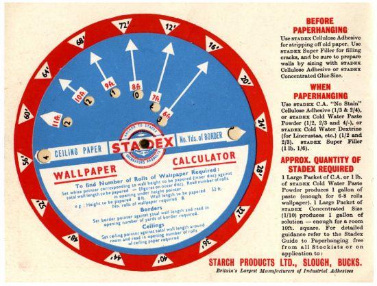 wallpaper calculator instruct Pinterest 550x418