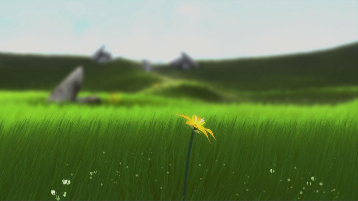Flower Game Wallpaper 6903160 1200x675