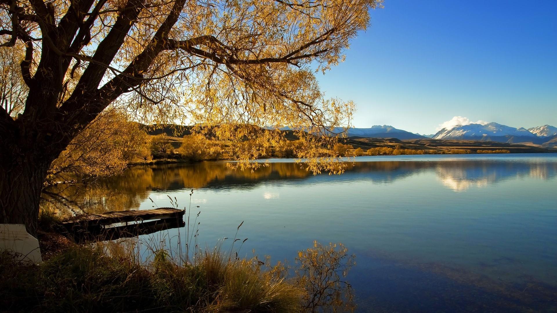 Water scenes TheWallpapers | Free Desktop Wallpapers for HD ...