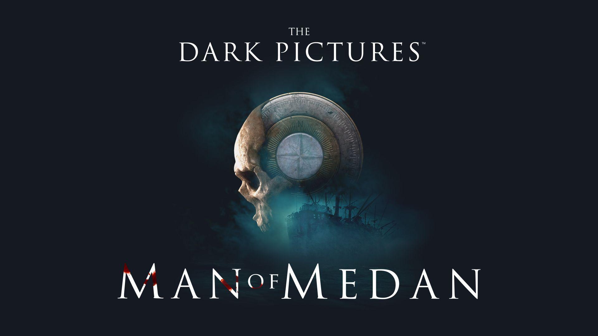 The Dark Pictures Man of Medan Markiplier Wiki FANDOM powered 1920x1080