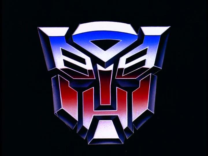 Gallery Transformers 3 Autobots Wallpaper 720x540