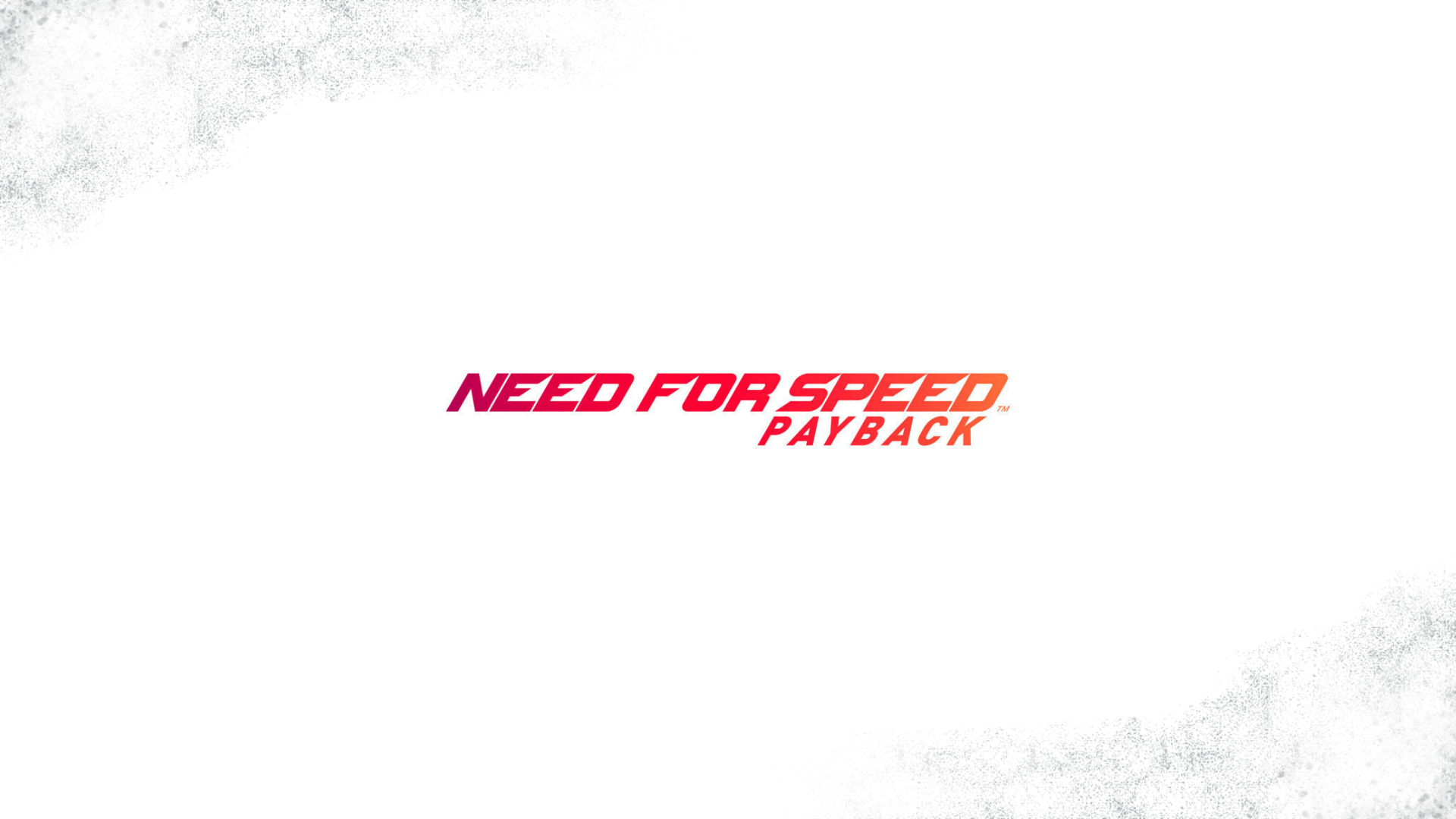 Need For Speed Payback Wallpaper by Donnesmarcus 1920x1080
