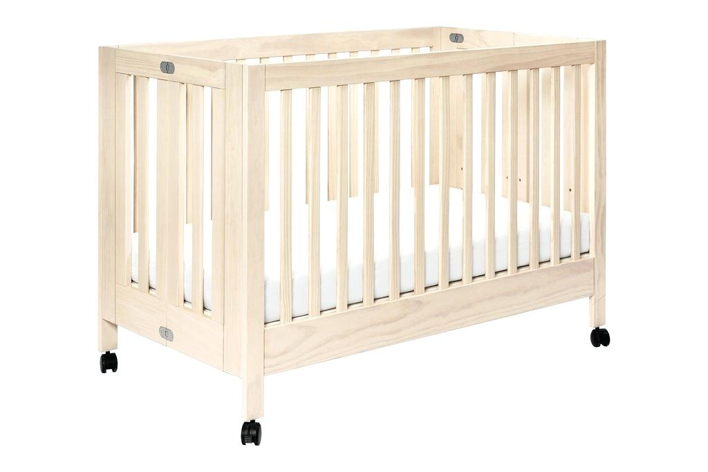 baby cribs convert full size bed INSIGHTR 1024x683